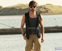 TERAA SURROOR actor Himesh Reshammiya: Salman Khan has a bigger influence in my life than R D Burman - News