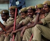 Army officer working with DRDO arrested for alleged rape in Hyderabad