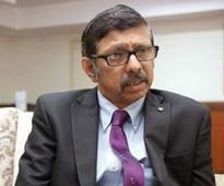 A. Surya Prakash re-appointed as Prasar Bharati chief