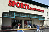 Sports Authority is going to auction off customer emails. Can it do that?