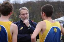 Nike Running Camp Director Michael Cohen Named NHSACA Coach of the Year Finalist