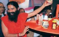 Patanjali to set up food park in Nagpur