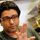 Do not hold people to ransom by closing shops: Raj Thackeray tells traders