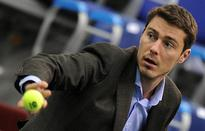 Marat Safin says proud to be 1st Russian inducted into Tennis Hall of Fame