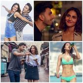 From Befikre, Fitoor to Ki&Ka and ADHM: Here are the 10 most stylish Bollywood movies of 2016