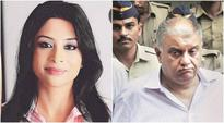 Sheena Bora case: Charged with murder, Indrani wants divorce from husband Peter Mukerjea