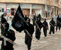 Islamic State Strengthening Presence in Afghanistan
