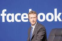 Mark Zuckerberg becomes 6th richest person as Facebook shares rise