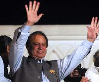 Nawaz-Sharif-The-Lion-of-Punjab-roars-in-Pakistan