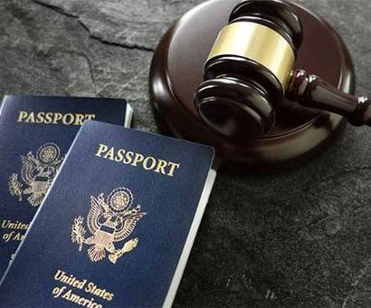 Under Trump shadow, US starts accepting H-1B visa applications