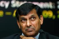 Raghuram Rajan calls for revamp of India's bank regulators