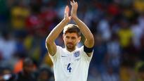 Former England captain, Liverpool star Steven Gerrard retires