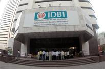 IDBI bank admits insider role in Rs 772 crores fraud; shares tumble by 3 percent