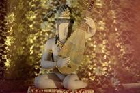 Did you know that Japanese worship Hindu gods, teach Sanskrit in schools?