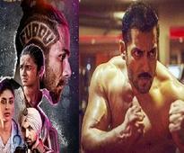 'Udta Punjab', 'Sultan' and 'Dangal' show new social, ...
