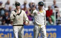 Smith wants Warner to score big like Karun in India Tests