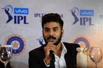 Meet Keshav Bansal, youngest IPL team owner