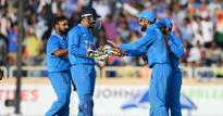 Pressure on India to deliver in series decider