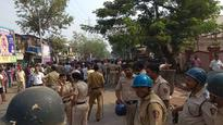Bhima Koregaon violence: Patience is key ingredient of police strategy