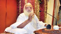 Here is all you need to know about Asaram's rags to riches story which ended in jail