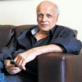 Mahesh Bhatt has signed a Pakistani artist and his reason makes a lot of sense!