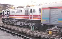 Delhi to Mumbai, Howrah train routes set to get semi-high speed corridors
