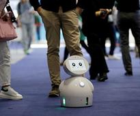 Closing gap with Silicon Valley: China invests heavily in AI; hiring booms