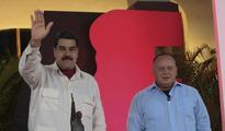 Venezuela decrees Fridays a holiday to ease energy crisis
