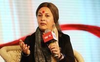 Brinda at Agenda Aaj Tak: With 31pc vote one talks of Hindu rashtra, need electoral reforms