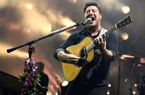 Life Is Beautiful 2016 Day 1 Highlights: Mumford & Sons, G-Eazy, The Shins & More