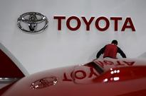 Toyota recalls 3.37 mn cars including Prius, Auris, Corolla over airbag, emissions control issues