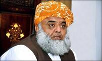 JUI-F not against merger of FATA into KP, says Maulana Fazlur Rehman