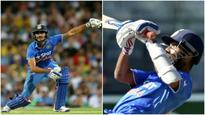 BCCI to announce India's World T20 squad today; Rahane, Pandey vie for No 7 spot