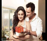 Saif Ali Khan plans a 10 day Italian surprise for Kareena Kapoor in September!