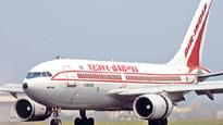 Air India grappling with Dreamliner woes