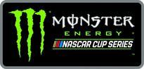 Monster Makes Marketing Splash with NASCAR Sponsorship