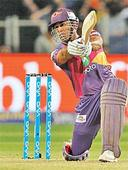 Dhoni seals 6-wkt victory for Pune