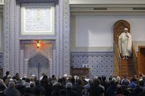 Marseille synagogue to be converted into a mosque to accommodate France's growing Muslim population