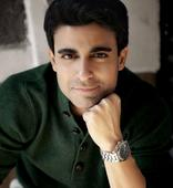 Gautam Rode approached to play Ashoka on the show post leap