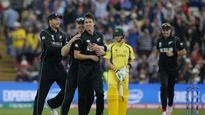 ICC Champions Trophy 2017 | AUSvNZ: Kane Williamson's ton goes in vain as rain washes out tie