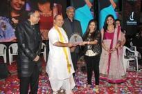 Gujarat Asmita Awards institutionalized