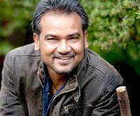 I Am Kalam director Nila Madhab Panda's Halkaa to premiere at the Montreal International Film Festival