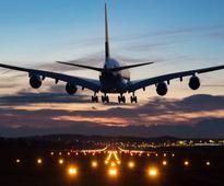 Unique ID like PAN or Aadhaar to be made mandatory to book flight