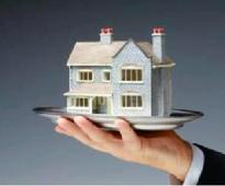 Slum Rehabilitation Authority stops flat sales in luxury Khar tower over FSI fraud