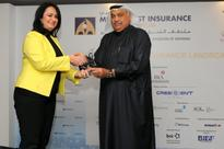 bnl: Best Performing Insurance Company