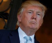North Koreas intercontinental missile wont happen, says Trump