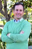 Professor Wallis Elected to WASC Senior College and University Commission