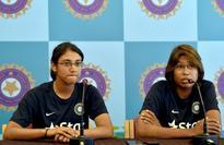 Women's World T20 2016 highlights: Watch as Pakistan edge India in rain-hit thriller