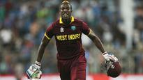 Windies all-rounder Andre Russell banned for 1 year
