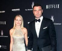 Film on 'Pushpa' in works, Naomi Watts approached